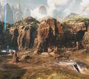 Halo 2 Mehrspielerkarten