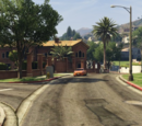 Dunstable Drive