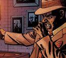 Luke Cage Noir Vol 1 1/Images