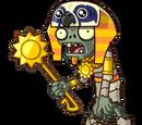 Ra-Zombie