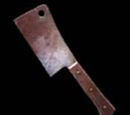 Cleaver (Homecoming)