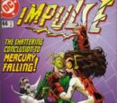 Impulse/Covers