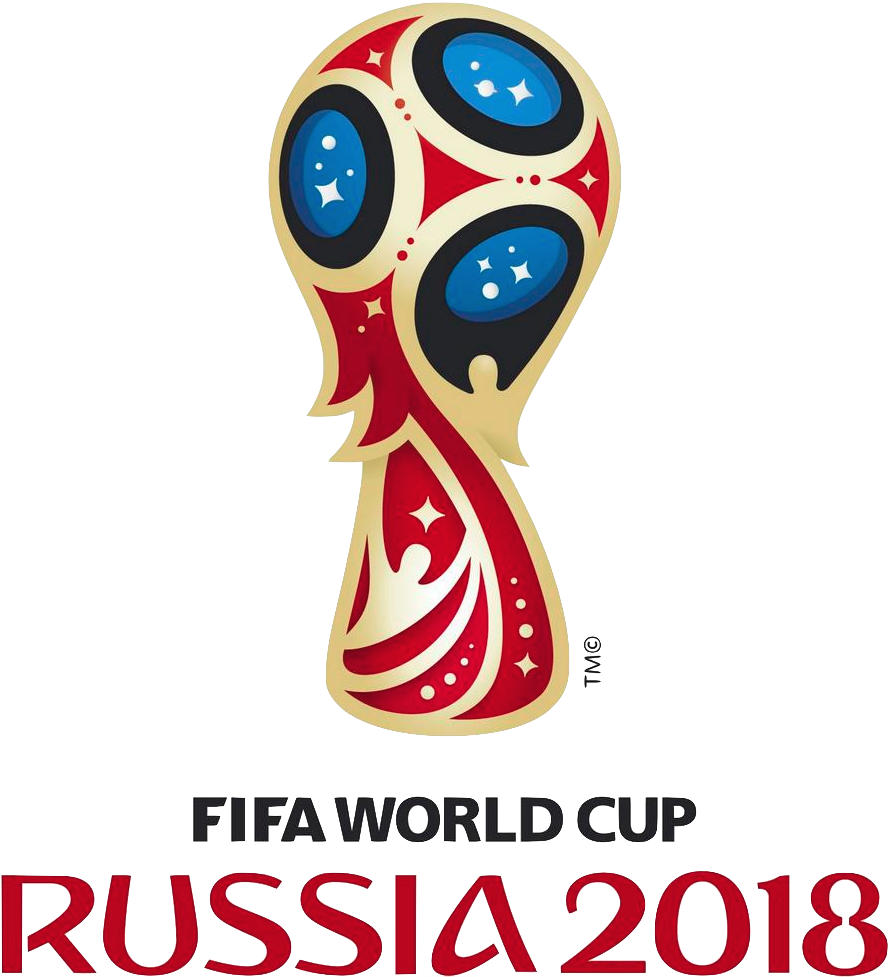 Image - 2018 FIFA World Cup logo.png - Logopedia, the logo and ...