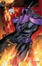 Orphan-Maker (Earth-616) from Wolverine Killing Made Simple Vol 1 1.png