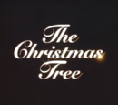 The Christmas Tree (1991 special)