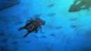 Akatsuki Log Horizon 2 - 05 HD.mp4 snapshot 22.06 -2014.11.04 11.02.58-.png