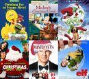 Filme de Crăciun Wiki