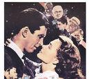 Filme din 1946