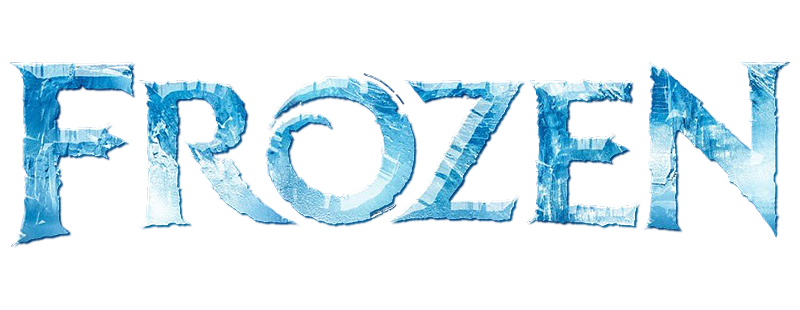 Frozen Logo besides  likewise  additionally  moreover anna2 in addition Jasmine sparkle disney princess 33932628 644 960 moreover  additionally  also  as well pict  swot matrix swot analysis matrix further . on ana frozen coloring pages