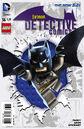 Detective Comics Vol 2 36 Lego Variant.jpg