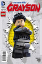 Grayson Vol 1 4 Lego Variant.jpg