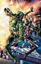 Green Arrow Vol 5 36 Textless.jpg