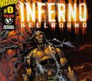 Inferno Hellbound 0