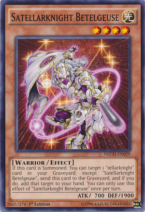[YGO] Satellarknight Discussion 300px-SatellarknightBetelgeuse-NECH-EN-C-1E