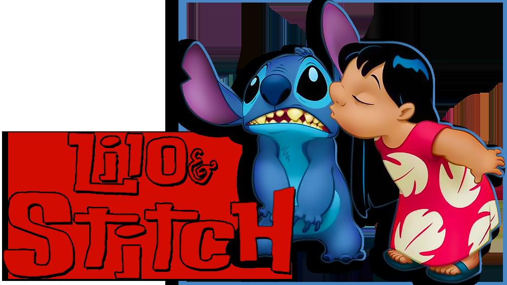 The Movie | Lilo & Stitch : The