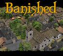 Banished вики