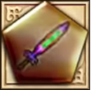 Great Fairy's Sword Badge (HW).png
