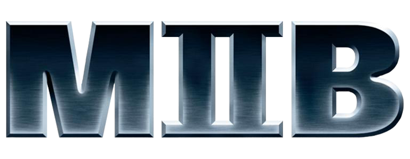 Men-in-black-2-movie-logo.png