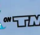 Nick Jr. on TMF