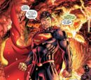 Superman Unchained Vol 1 8/Images