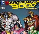 Justice League 3000 Vol 1 11