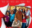 Acasă de Crăciun (film din 2007)