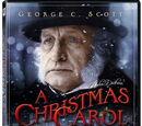 Colind de Crăciun (film din 1984)