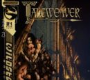 Taleweaver Vol 1 4