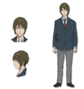 Hideo full anime.png