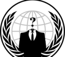 Userbox:Anonymous