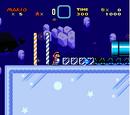 Mario's Attack