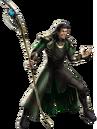 Loki-Modern-iOS.png