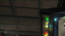 TheMissingChristmasDecorations47.png
