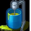 Asset Paint Mixer.png