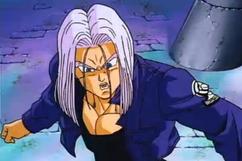 Dragon Ball Z: Broly - The Legendary Super Saiyan ...