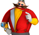 Doktor Eggman (Sonic Boom)