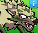 Runewood Alpha