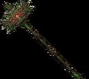 Зброя (Oblivion)