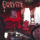 Darling Violetta - Parlour.jpg