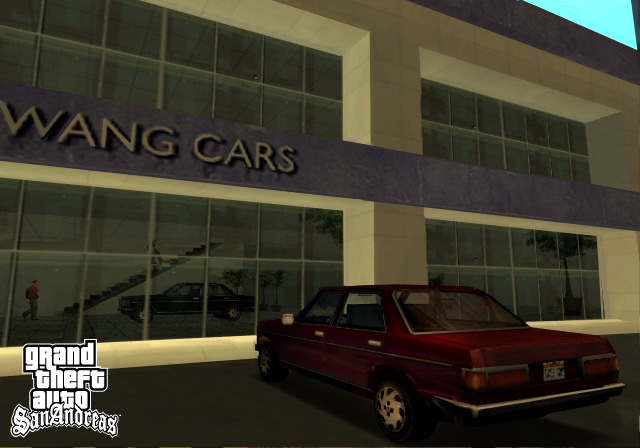cheats for gta vice city underground with Wang Cars on Gta Vice City Free Game Full Download as well 23085 Spidometr together with Total Conversion Ultimate Gta Vice City as well Prince Of Persiawarrior With In furthermore Cht0705.