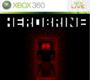 Herobrine: The Game