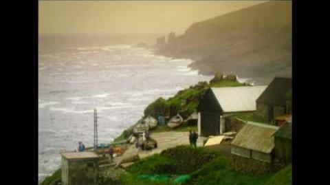 Wyspy archipelagu Wysp Owczych