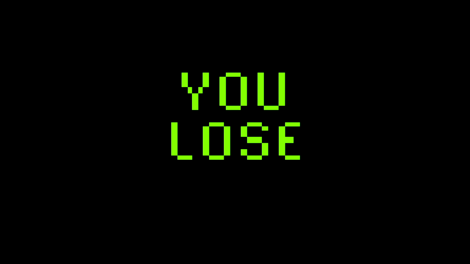 Image - S2e16 You lose.png - The Adventure Time Wiki. Mathematical!