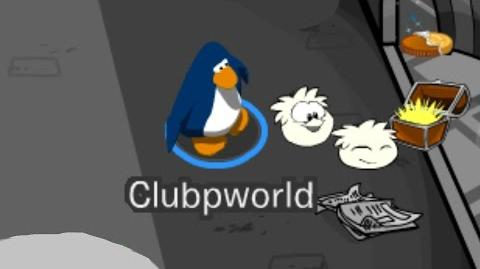 Club Penguin Double Puffle Glitch 2 Ways