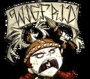 Wigfrid