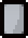 Blank_Card_Icon.png