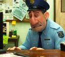 Officer Gerson