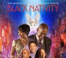 Black Nativity (film)