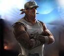 Alpha (Lieutenant)