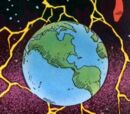 Earth-Prime